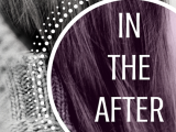 Cover Reveal of In the After
