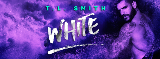 WHITE-TL-SMITH-FACEBOOK-AUTHOR-BANNER.png